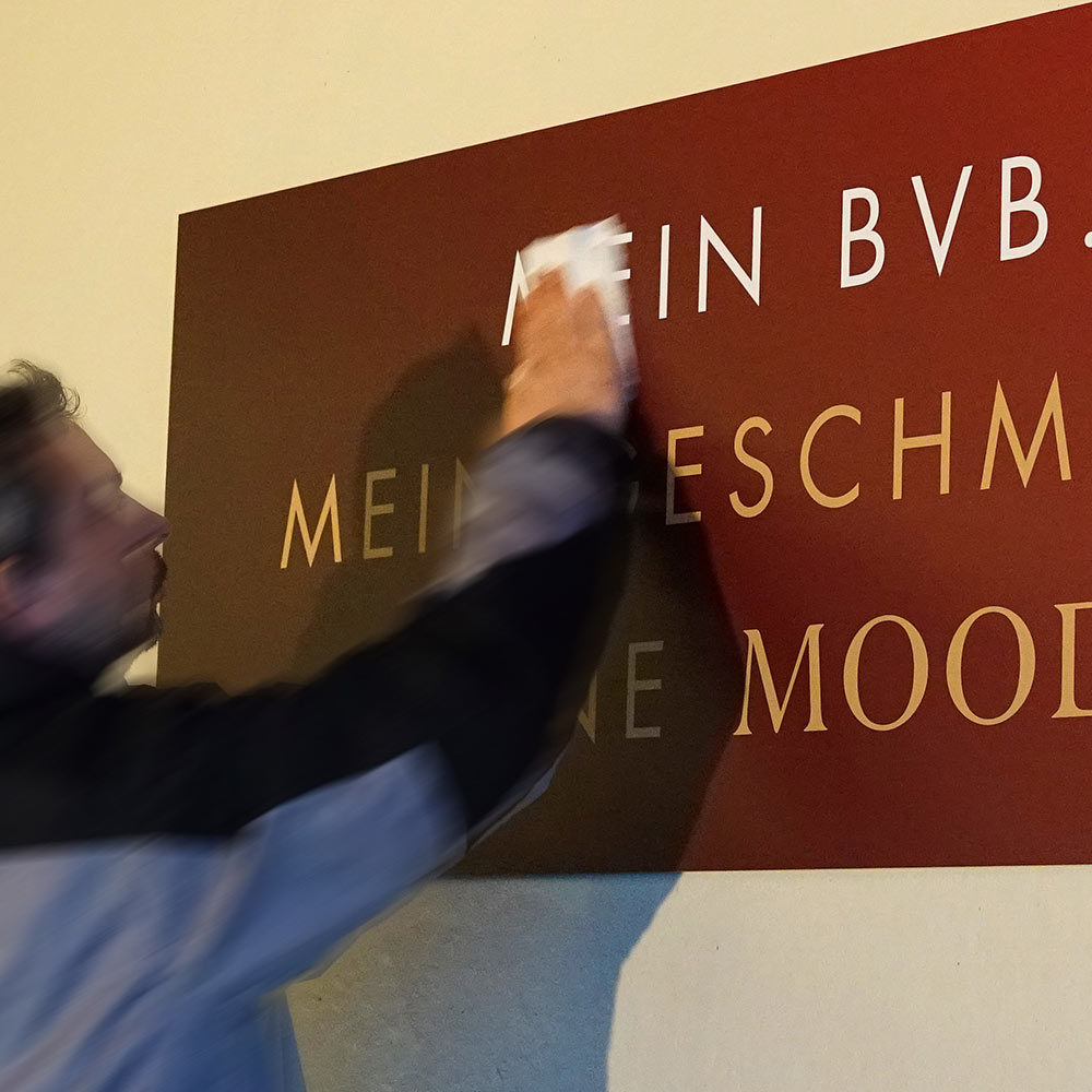 Beschriftungen_Plot-Print_POS-Werbeproduktion-Berlin