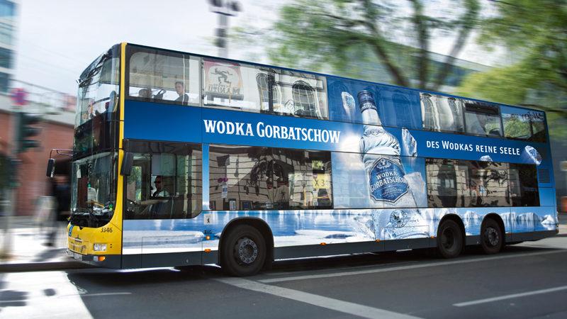 bus_ganzbelegung_02_pos-werbeproduktion-berlin