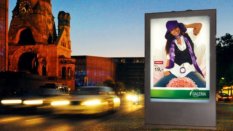 4-1-city-light-poster_beleuchtet_plakatwerbung_pos-werbeproduktion-berlin