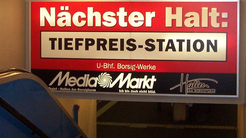 bahnhofsmedien-coloramen_dauerwerbung-mediamarkt_pos-werbeproduktion-berlin