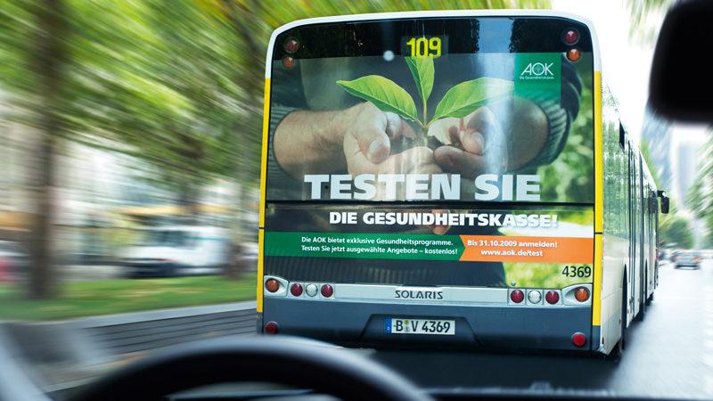 bus_heckbelegung_01_pos-werbeproduktion-berlin