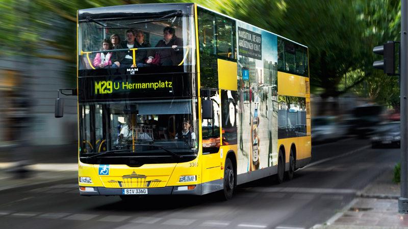 bus_traffic-board_02_pos-werbeproduktion-berlin
