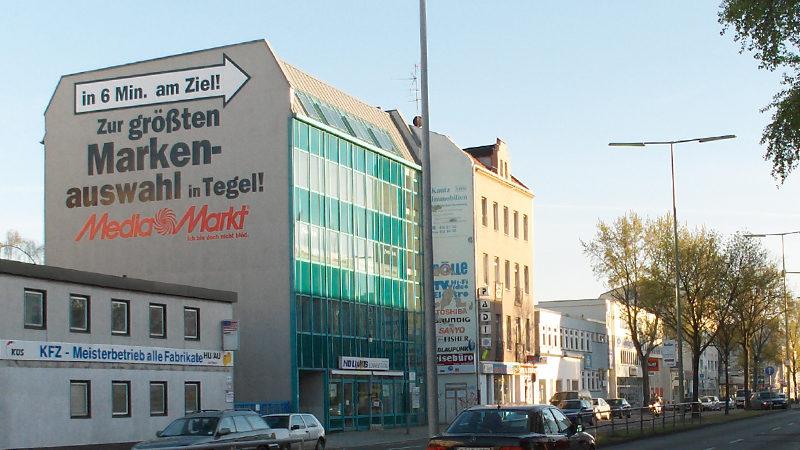 fassadenwerbung_mediamarkt_pos-werbeproduktion-berlin