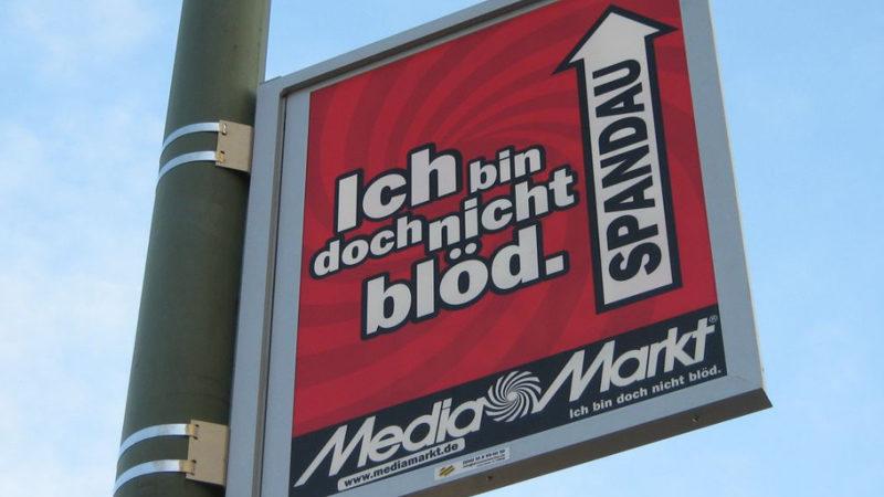 mastwerbung-mastschilder_detail_pos-werbeproduktion-berlin