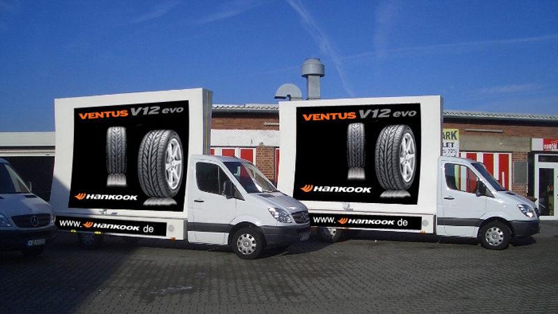 mobile-promotion_18-1-trucks_hankook