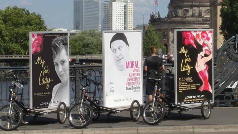 mobile werbung_bikes_admiralspalast_pos-werbeproduktion