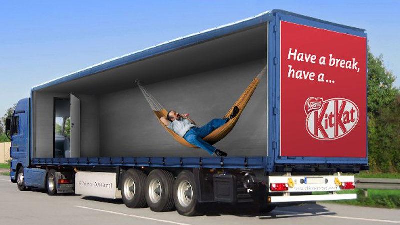 mobile werbung_trucks_kitkat