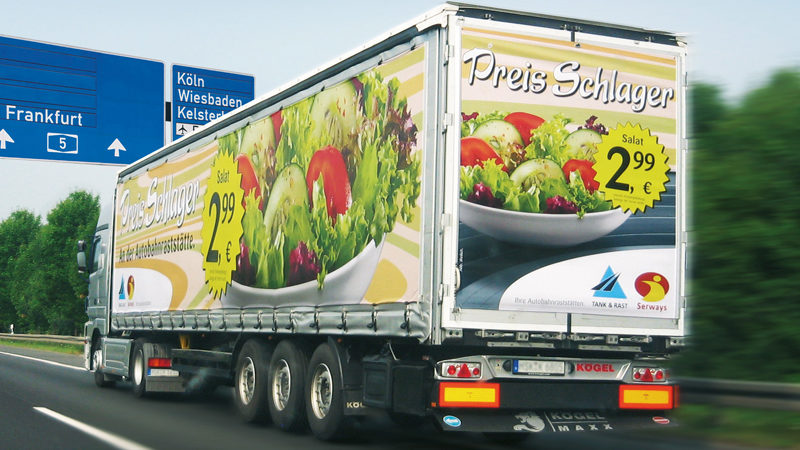 mobile werbung_trucks_mcdonalds