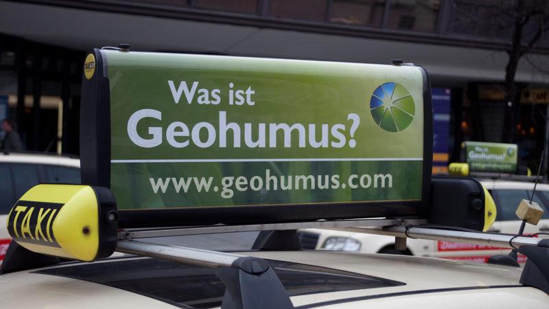 taxi-dach-werbung_01_pos-werbeproduktion-berlin