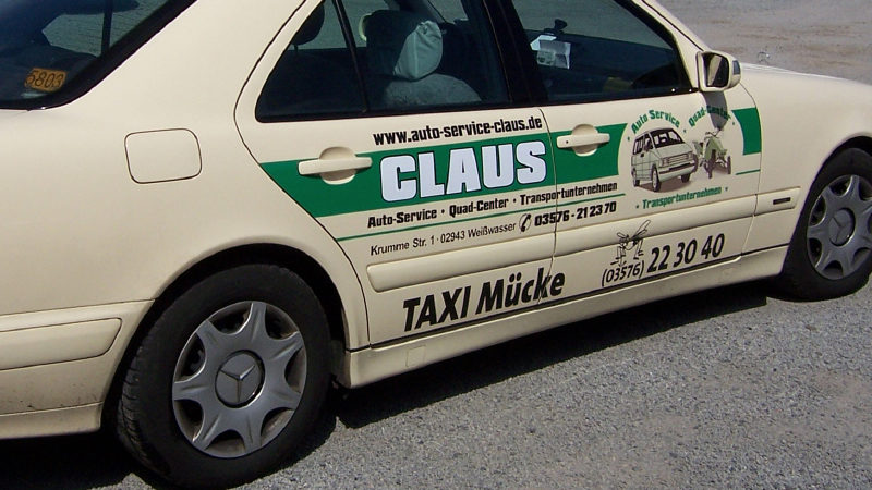 taxi-tuer-werbung_01_pos-werbeproduktion-berlin