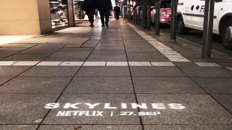 03_kreide-stencils_mobile-promotion-berlin
