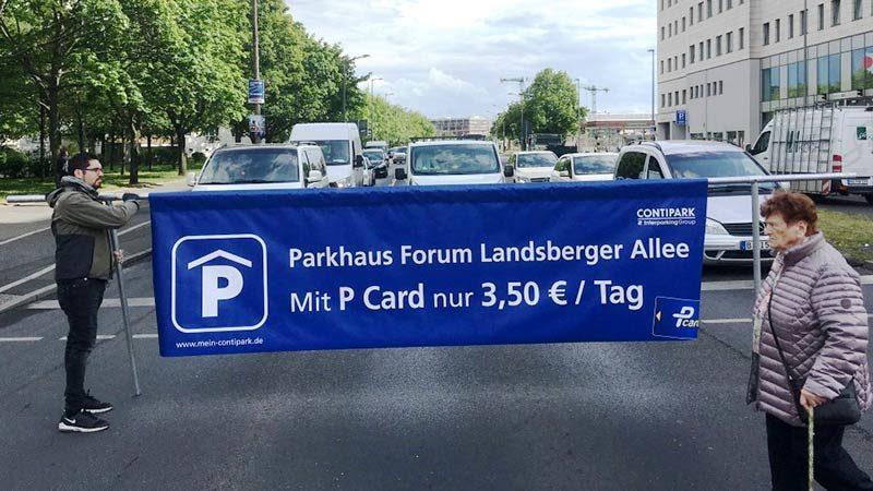 Livingbanner_RunningBanner_mobile-Promotion-berlin_01