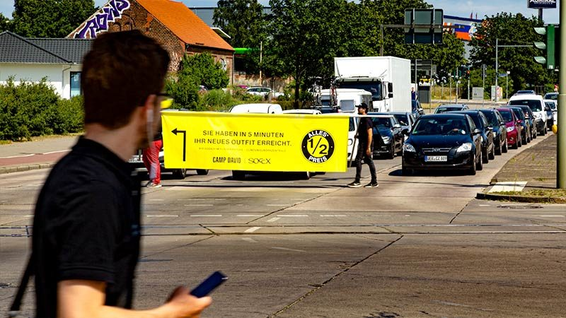 Livingbanner_RunningBanner_mobile-Promotion-berlin_02