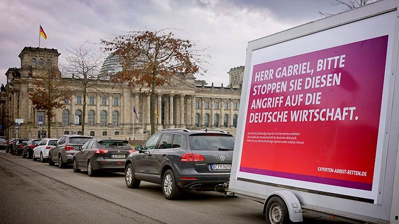 mobile-werbung_berlin_18-1_trailer
