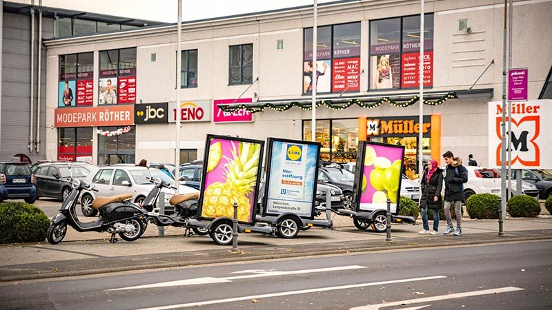 mobile-werbung_scooter_lidl-werbung