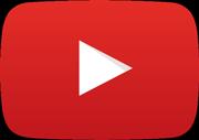 Video mit Ton auf YouTube abspielen..